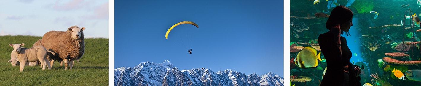 activites pyrenees centre vacances3