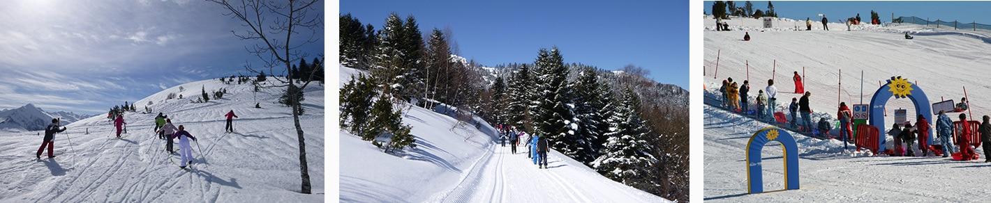 activites pyrenees centre vacances4
